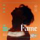 Download lagu HAN SEUNG WOO - Sacrifice