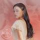 Download lagu LEE HI - HOLO