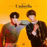 Download H&D - Umbrella