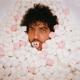 Download lagu benny blanco, Marshmello & Vance Joy - You