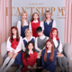 Download lagu TWICE - I CAN'T STOP ME (English Version)
