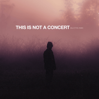 Teddy Adhitya - THIS IS NOT A CONCERT (QUESTION MARK) [Live] Mp3