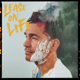 Download lagu Andy Grammer - Lease On Life