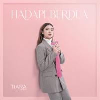 Download mp3 Tiara Andini - Hadapi Berdua