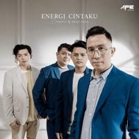 3 Composers & Nicky Tirta - Energi Cintaku Mp3