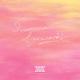 Download Mew Suppasit - Summer Fireworks MP3