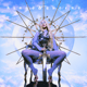 Download lagu Ava Max - Kings & Queens