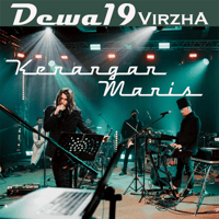 Dewa 19 - Kenangan Manis (feat. Virzha) Mp3