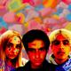 Download lagu ElyOtto - SugarCrash! (feat. Kim Petras & Curtis Waters)