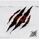 Download lagu Stray Kids - Thunderous (Japanese Version)