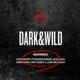 Download lagu BTS - Danger