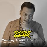 Download Ndarboy Genk - Mendung Tanpo Udan MP3