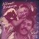 Download lagu Nino - Nikmati Rindunya