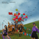Download lagu Red Velvet - Queendom