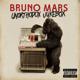 Download lagu Bruno Mars - When I Was Your Man