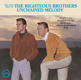 Download lagu The Righteous Brothers - Unchained Melody