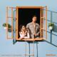 Download lagu Tiara Andini & Vidi Aldiano - Buktikan