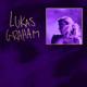 Download lagu Lukas Graham - Love Someone