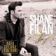 Download lagu Shane Filan - Beautiful in White