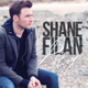 Download lagu Shane Filan - Beautiful in White