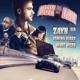Download lagu ZAYN - Dusk Till Dawn (feat. Sia)