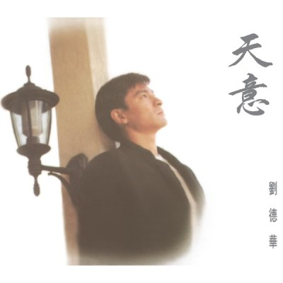 刘德华 - 天意