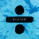 Download lagu Ed Sheeran - Perfect