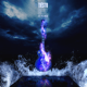 Download lagu Tiësto - BLUE (feat. Stevie Appleton)
