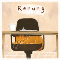 Download lagu Payung Teduh - Renung
