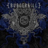 Burgerkill - Killchestra Mp3