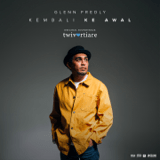 Download Glenn Fredly - Kembali Ke Awal