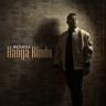 Download lagu Andmesh - Hanya Rindu MP3