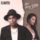 Download lagu Elmatu - Aku Yang Salah