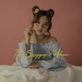 Download Ziva Magnolya - Tak Sanggup Melupa #terlanjurmencinta