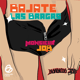 Download lagu Monsieur Job - Bajate las Bragas MP3