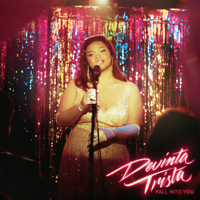 Fall Into You - Single - Devinta Trista