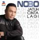 Download lagu Nobo - Jatuh Cinta Lagi