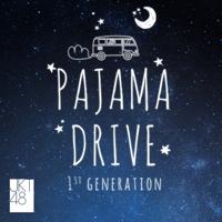 JKT48 - Pajama Drive Mp3