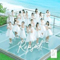 Download mp3 JKT48 - Rapsodi