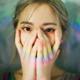 Download Stella Jang - Colors MP3