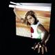 Download lagu Dua Lipa - Future Nostalgia