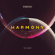 Download lagu Donghae - HARMONY (feat. BewhY)