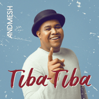 Tiba Tiba - Single - Andmesh
