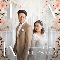 Download Vidi Aldiano - Tak Bisa Bersama (feat. Prilly Latuconsina)