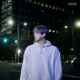 Download CHANYEOL - Tomorrow MP3