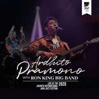 Download mp3 Ardhito Pramono - Ardhito Pramono Live at Jakarta International Java Jazz Festival 2020