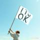 Download lagu Nightbirde - It's Ok