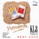 Download lagu KLa Project - Yogyakarta