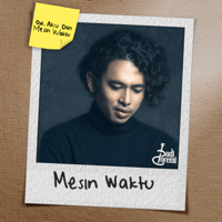 Budi Doremi - Mesin Waktu Mp3