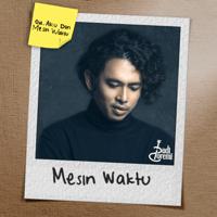 Download mp3 Budi Doremi - Mesin Waktu